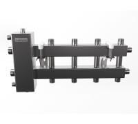 BMSS-100-5DU (до 100 кВт, подкл. котла G 1??, 2+2+1 контура G 1?)